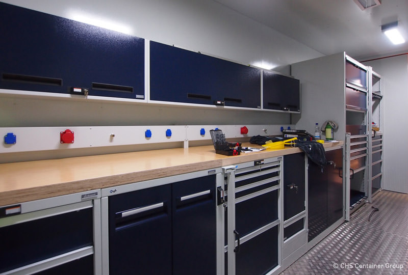 Cold Rooms together with DIY1727927 moreover Anlagentechnik Und Komponenten likewise Corian Features In Cox Architecture Canberra Shopping Centre also Products. on heating and cooling units